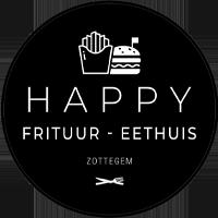 Happy Zottegem